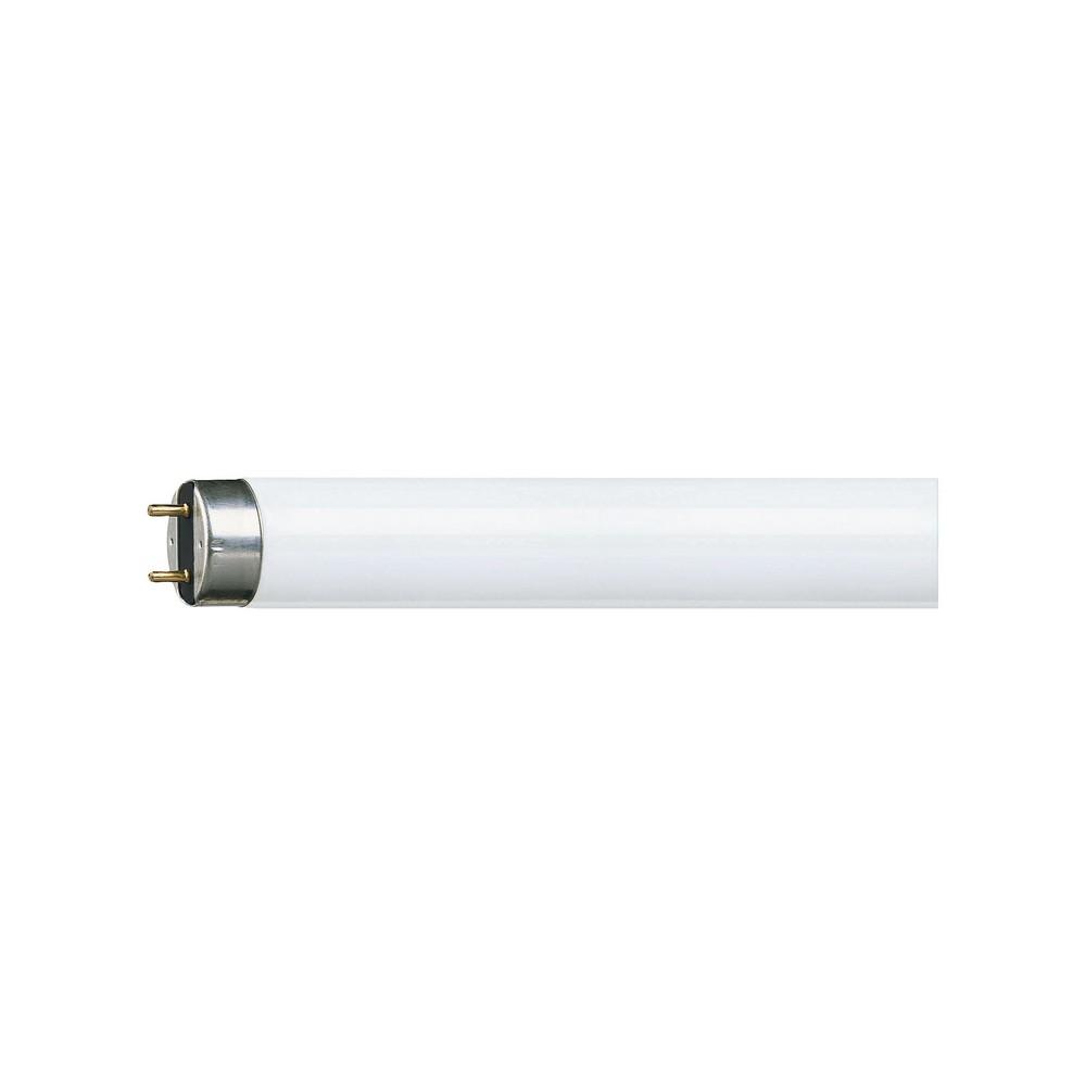 Zářivka G13 58 W studená bílá, Philips Master TL-D