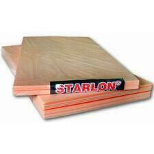 Izolace pod plovoucí podlahy Starlon 3mm