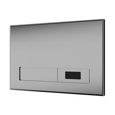 Automatický splachovač WC Sanela SLW 02N, 24 V DC