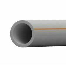 Trubka PP-RCT UNIBETA D25×2,8 × 4 m