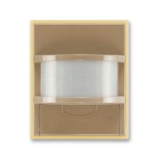Snímač spínače 180° Element kávová / ledová opálová
