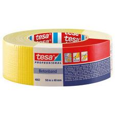 Páska opravná Tesa 4662 48 mm/50 m