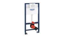 Prvek montážní pro závěsné WC Grohe RAPID SL 38525001