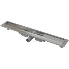 Žlab podlahový Alcaplast APZ106-950 Professional Low