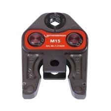 Čelist lisovací Rothenberger Standard M 15