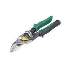 Nůžky na plech Stanley FatMax 2-14-564 pravé