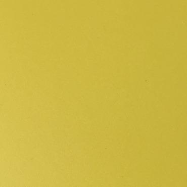 Hydroizolační fólie SIKAPLAN WP 1100-20 HL, šíře 2,2 m (žlutá)