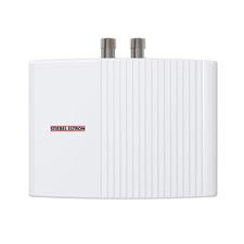 Elektrický průtokový ohřívač Stiebel Eltron EIL 3 Premium