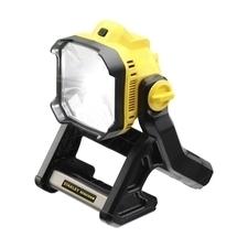 Světlomet AKU Stanley FatMax FMCL001B-XJ