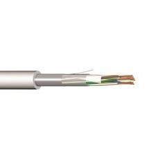 Kabel SYKFY 5x2x0,5 (100m/bal)