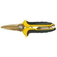 Nůžky Stanley STHT0-14103