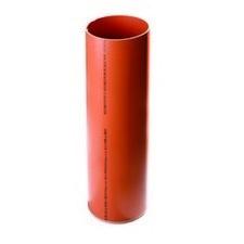 Prodloužení šachty KGSR400 hladké délka 1,5 m