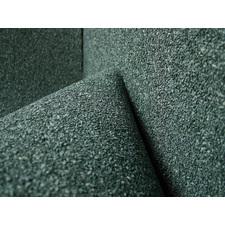 Hydroizolační asfaltový pás ELASTEK 40 GRAPHITE modrozelený (role/7,5 m2)