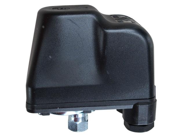 Tlakový spínač PM/5G 0,2-0,35 Mpa 250V
