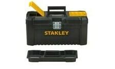 Box na nářadí Stanley 1-75518 400×200×200 mm