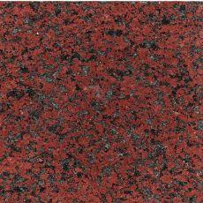 Dlažba a obklad DEKSTONE G 134 AFRICAN RED leštěný povrch 60x30x1cm, cena za m2