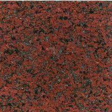 Dlažba a obklad DEKSTONE G 134 AFRICAN RED leštěný povrch 60x30x1cm