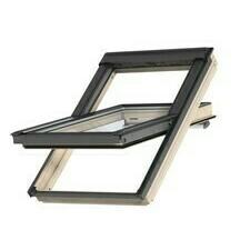 Okno střešní výklopně-kyvné Velux GPL 3068 MK06 78×118 cm