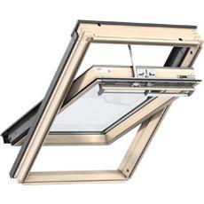 Střešní okno VELUX GGL 306621 MK08 INTEGRA kyvné dálkově ovládané