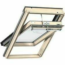 Okno střešní kyvné Velux GGL 306621 SK08 INTEGRA 114×140 cm