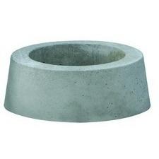 Prstenec betonový roznášecí