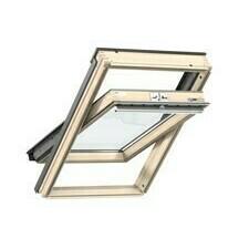 Okno střešní kyvné Velux GLL 1061 CK04 55×98 cm