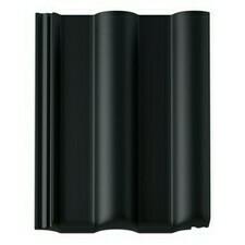 Taška střešní BRAMAC Classic Protector Plus ebenově černá