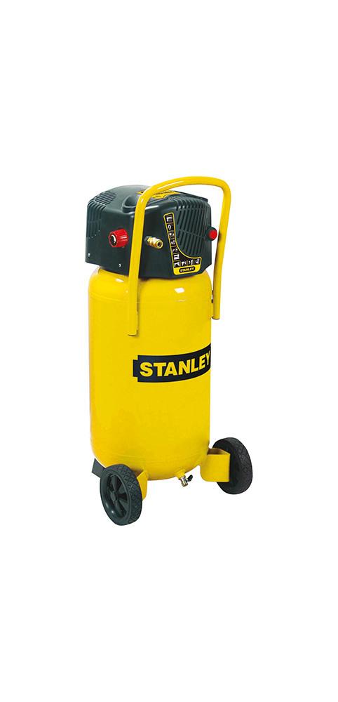 Kompresor pístový STANLEY D 230/10/50V