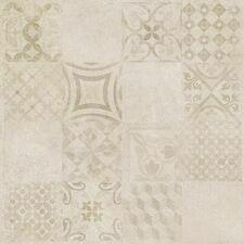 Dekor Rako Betonico 60×60 cm světle béžová DAK63797