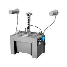 Automatický centrální dávkovač mýdla Sanela SLZN 83E2, 230 V AC