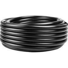 Plastové potrubí LDPE PE040 32x4,4 PN10 x 100 bm