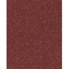 Papír brusný 230×280 mm 60