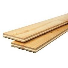 Podlaha dřevěná Feel Wood modřín sibiřský 135×1 973×15 mm