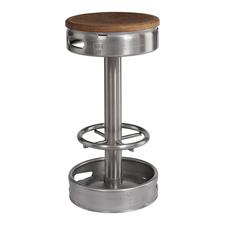 Barová stolička KEG Sanela SLZN 92