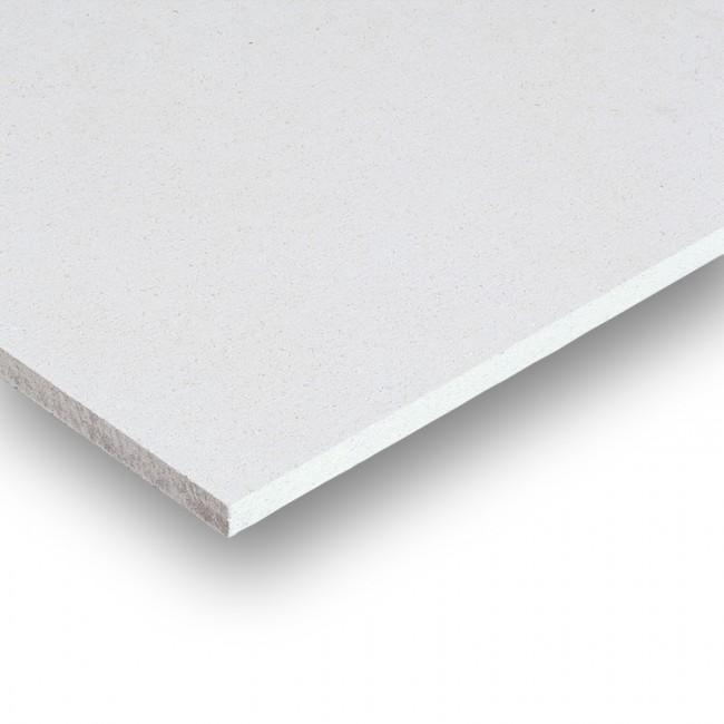 Sádrovláknitá deska Fermacell (1500x1000x10) mm
