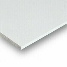 Sádrovláknitá deska Fermacell (2750x1250x12,5) mm