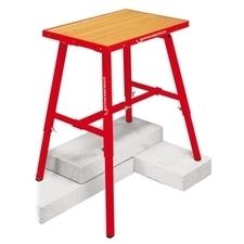 Stůl pracovní Rothenberger 450×700 mm