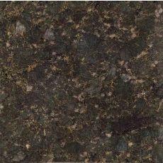 Dlažba a obklad DEKSTONE G 103 L VERDE UBATUBA leštěný povrch 60x30x1cm, cena za m2