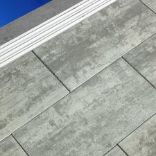 Dlažba betonová BEST BRILA brilant 300×600×80 mm
