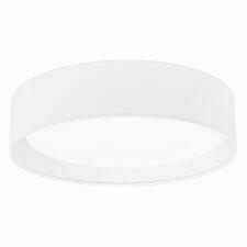 Svítidlo LED Eglo Pasteri 11 W