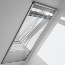 Síť proti hmyzu Velux ZIL 0000 pro okna MK06
