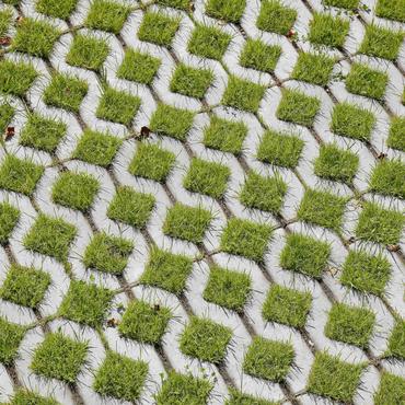 Dlažba betonová BEST VEGA standard přírodní výška100mm