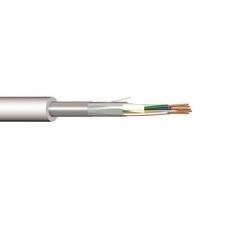 Kabel SYKFY 2x2x0,5 (100m/bal)