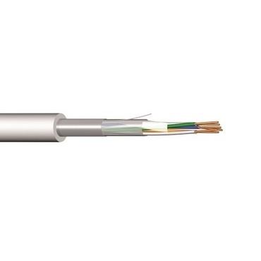 Kabel SYKFY 4x2x0,5 (v metráži)