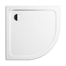 Vanička sprchová Kaldewei ARRONDO 870-1 900×900×32 mm smaltovaná ocel