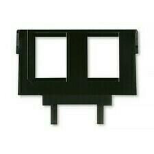 Maska nosná, Tango 5014A-B1018