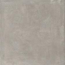 Dlažba Home by Ragno Casual 60×60 cm Grey K9RY