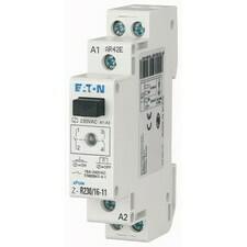 Instalační relé, Eaton Z-R230/16-20