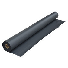 Fólie z PVC-P ALKORPLAN 35254 pro vodní nádrže 1,5 mm, šíře 2,15 m