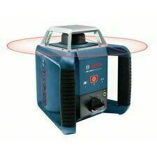 Laser rotační Bosch GRL 400 H